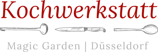Kochwerkstatt Düsseldorf