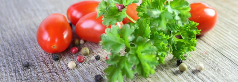 cropped-tomaten03.jpg